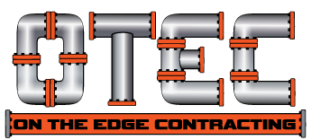 OTEC - On The Edge Contracting
